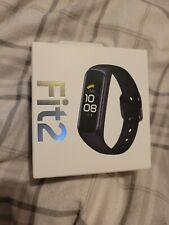 Samsung Galaxy Fit 2 Reloj