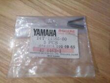 Recambios Yamaha para motos