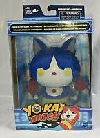 Yo-kai Watch Mood Reveal Figures Robonyan Rare Pokemon Action Figure NIB FS