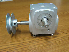 PermaGreen Triumph Gearbox Assembly T422355