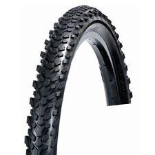 Fahrrad Reifen , Fahrradreifen Fahrradmantel MTB 26 X 2.125 (57-559)