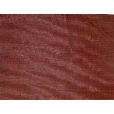 Purpleheart Sequenced Matched Veneer, 3 Square Foot Packs