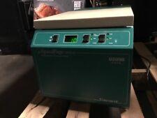 Savant Ozone Safe Speedfuge SFR13K