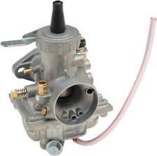 Mikuni 22mm VM Series Universal Round Slide Carburetor VM22-133 1002-0048