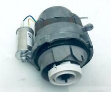 Kitchenaid Dishwasher  Model LGDC101XWH7 Circulation Pump  Motor with Capacitor