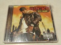 Rocko Self Made CD [Brand new - still in plastic]