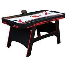 Ranger 5-ft Air Hockey Table