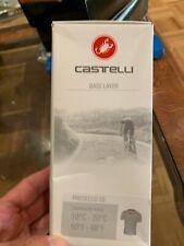 Castelli base layer