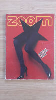 Il Rivista Di IMMAGINE - Zoom - N°55 - Juillet 1978