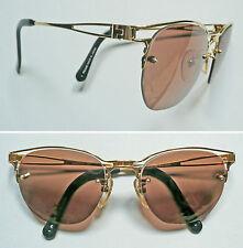 Jean Paul Gaultier 56-2173 occhiali da sole vintage sunglasses NOS anni '90