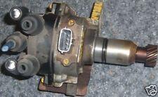 Ford Probe FS07 2.0 Distributor Single Plug & Mount OEM