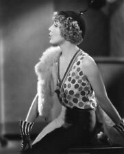 Mary Pickford UNSIGNED photo - D1587 - Kiki