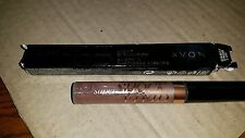 Eyeshadow Liquid Bronze Eye Shadows