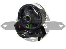 HYUNDAI LANTRA J2 9/1995-10/2000 ENGINE MOUNT FRONT