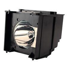 Toshiba 75008204 TV Lamp w/Housing