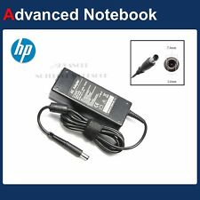 90W for HP Mini note 2133 2140 5101 5102 5103 Laptop AC Power Charger #2