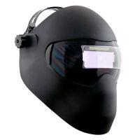 Save Phace GEN Y Imposter Series Du Mi EFP Welding Helmet 180 degree 4/9-13 ADF