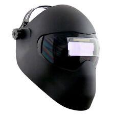 Save Phace Gen Y Imposter Series Du Mi Efp Welding Helmet 180 Degree 49 13 Adf