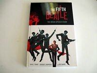 The Fifth Beatle The Brian Epstein Story NEW! 20% Off! Free Shipping!