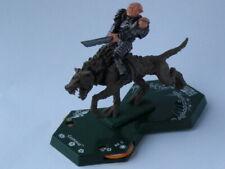 LOTR Combat Hex  Herr der Ringe * RK 5 Gothmog