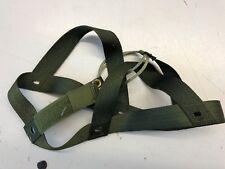 US Army PASGT Suspension Innenteil Spinne  GT / PARA Helmet Neuware Large