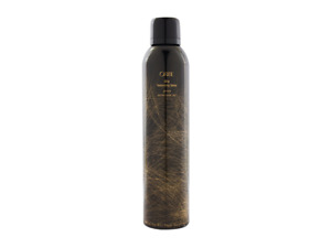 Oribe Dry Texturizing Spray 8.5 oz