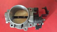 mondeo st200 st24 cougar enlarged throttle body 60mm