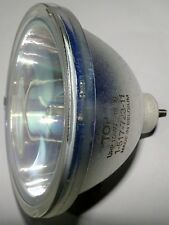 LAMP UHP 100W Made in Belgium
