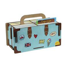 Werkhaus Pixi Box Koffer