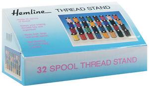 Hemline 32 Spool Thread Stand