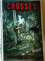 Avatar Press Comics - Crossed Badlands Issue 67 (2015) - VF/NM BAGGED N BOARDED!
