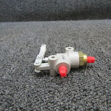 4500A1/53655 Valve Assy Brake (NEW OLD STOCK)