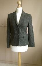 NEXT Hip Length Wool Blazer Coats & Jackets for Women