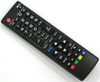 Ersatz Fernbedienung für LG TV | 32LN5778AEU | 32LN5778-ZK | 32LN5778-ZK.BEUYLJP