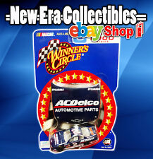 Winner's Circle Race Hood Series AC DELCO 1:64 Scale - Monte Carlo Kevin Harvick