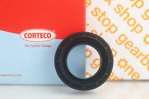 20033804B CORTECO 33 X 55 X 8.5 X 13.5, Joint Étanchéité, Pour Dacia, Nissan,