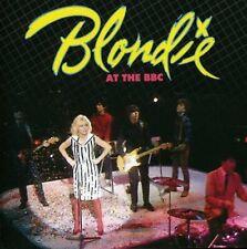 Blondie - Blondie At The BBC [CD]