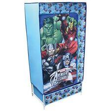 Disney Boys & Girls Comic Book Heroes Furniture for Children
