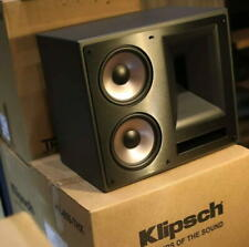 Klipsch KL-650-THX Ultra2 Certified LCR Speaker
