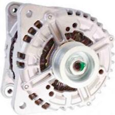 Lichtmaschine 180A  AUDI 2.7 3.0 TDI quattro A4 A6 Q7   2008-2011 Alternator NEU