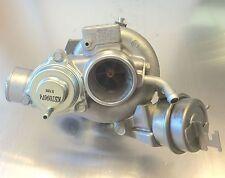 Turbolader Saab 9 - 3 II 2-0 T 1998 ccm 154 Kw # 49377-06520 - ORIGINAL