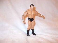 WWE WWF Wrestling Action Figure Randy Orton 2003 Jakks approx 6-7 inch loose