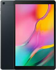 Samsung Galaxy Tab A SM-T515 LTE 10.1 32GB 64GB (2019) Tablet PC WLAN Android 9