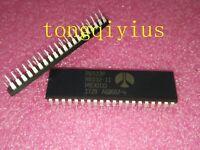1PCS R6532P IC, Peripheral port, R6532, 128B RAM, Timer