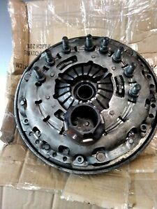Bmw e90 320d complete clutch kit