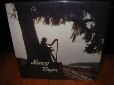 NANCY THYM volkslieder & balladen ( folk ) germany