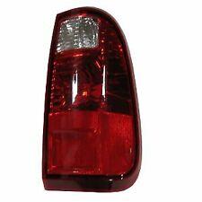 Tail Light Rear Back Lamp for 08-09 Ford Super Duty Passenger Right