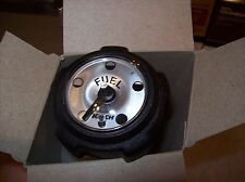 John Deere 300 312 314 316 317 400 fuel level gauge NIB AM143249