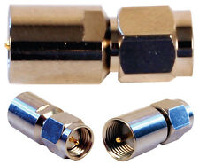 971119 - WILSON FME MALE - SMA MALE CONNECTOR