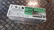 Lenze evf8201_e variateur de fréquence ID: 00384003